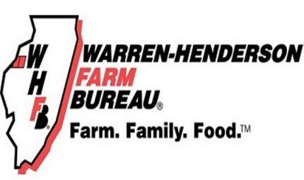 Warren-Henderson County Farm Bureau Foundation